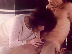 Pussycat galore (1984) honey wilder cassandra leigh