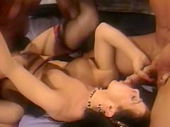 Saturday Night Porn 1
