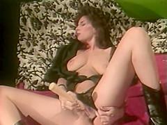 Sex World Girls