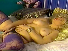 Mr Peepers Amateur Home Videos 3
