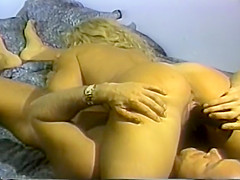Mr Peepers Amateur Home Videos 39