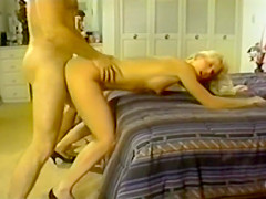 Mr Peepers Amateur Home Videos 79