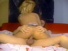 Mr Peepers Amateur Home Videos 91