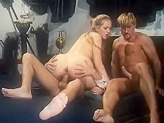 Bbw porno Blog