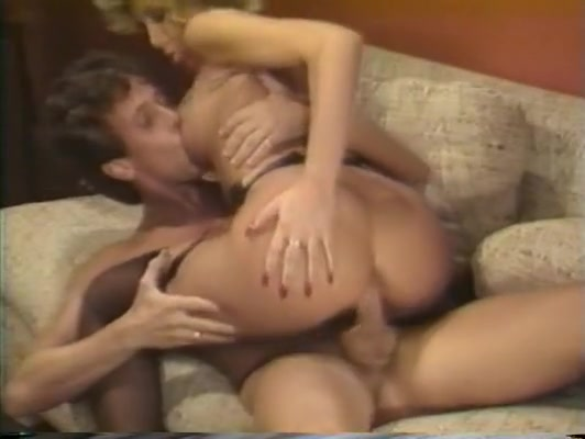 Beautiful girl forced anal sex
