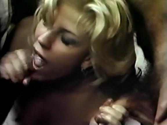 Heather anale porno