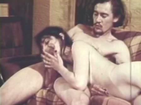 Cameltoe porn tube