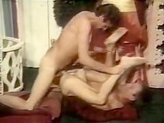 Private Pleasures Of John Holmes