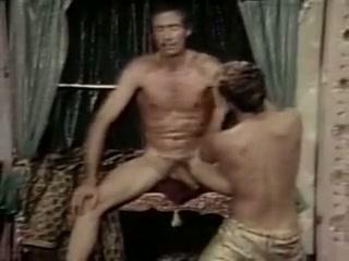 Джон холмс гей порно