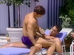 intelligente Gay Porn