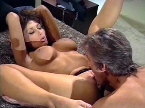 Смотреть порно debi diamond group sex