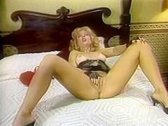 Hot Shorts: Gabriella