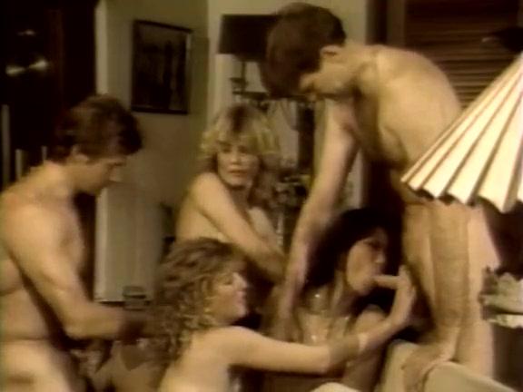 classic in lin mai movie porn HD Classic Tube Porno - Hot 14551 Xxx Films - Tubez Porno.