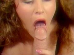 Theme simply porn classic keisha and greg derek