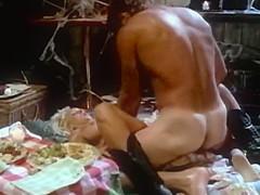 Amatuer Porn Star Elizabeth