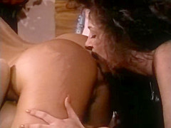 Hottest New Teen Pornstars