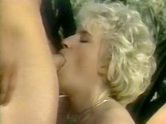Porno gif el primero del año_5002