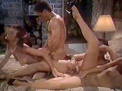 John leslie gay porn