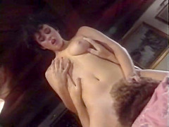 Pictures racheal bision naked