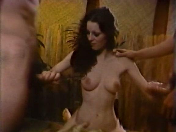 classic in lin mai movie porn Porn-O-Clock.com - Kristara Barrington Classic Asian Porn Star.