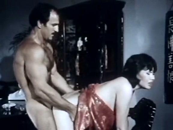Порно китай мультфильм фото 633-732