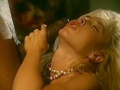 Spanish schoolgirl sex tube fuck free porn videos