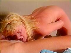 free porno sex massage