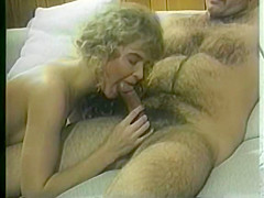 Lauren hall deep throat 5