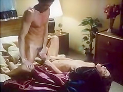 Johnnie keyes with joan devlon amp veronica taylor - 2 part 5
