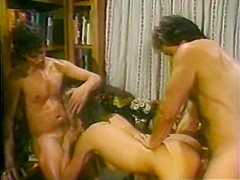 Porn tracey adams