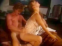 porn cousins Vintage