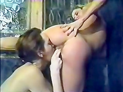 Best facial classic video with Tami White and Chanel Price