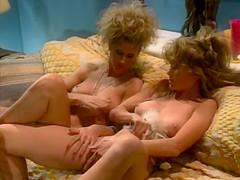 girls-feet-barbarrians-the-porn-movie-mcmahon-fake