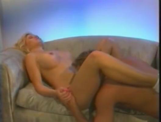 Tonisha mills lesbian clip