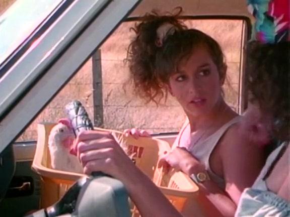 Δωρεάν vintage λεσβιακό πορνό βίντεο
