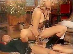 Pornofilm Josefine Mutzenbacher