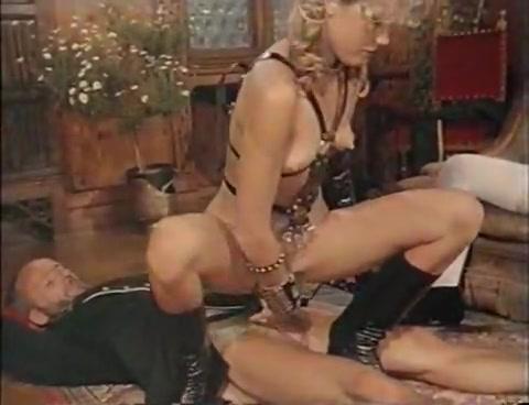 josefine mutzenbacher porn spermabang