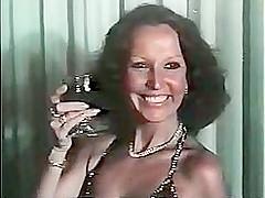 Olinka Hardiman Free Porn Movies 68