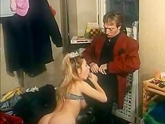 porn diva movie