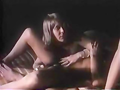 Crazy anal classic video with Day Jason and Darby Lloyd Rains