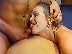 Seka anale porno