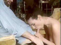 Masturbating porn playgirl