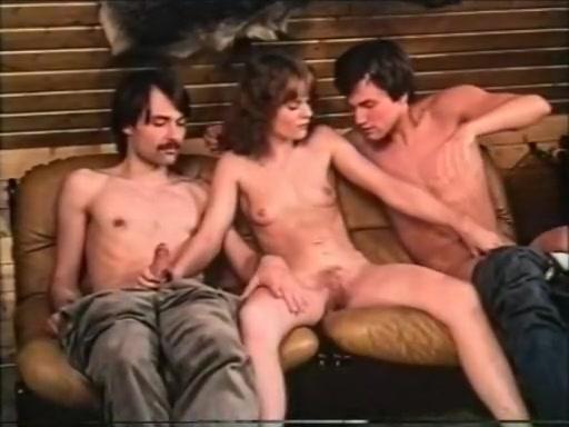 Das sex-abitur