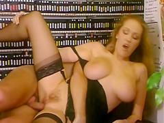 spezial porno