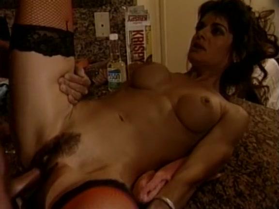 Kaitlyn ashley naked ass, scott kalitta crash amateur video