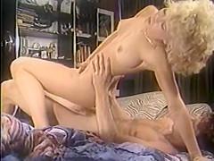 Swedish Erotica 80