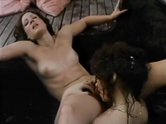 Womensexevideo