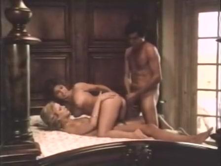 Elisabeth rohm nude sex