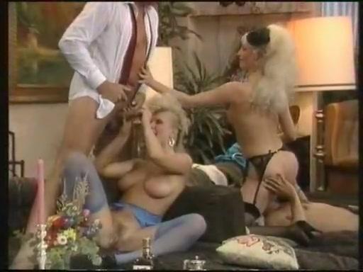 populyarnoe-frantsuzskoe-seks-shou