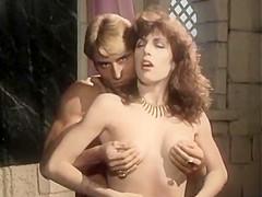 Ffxii ashe porn pics